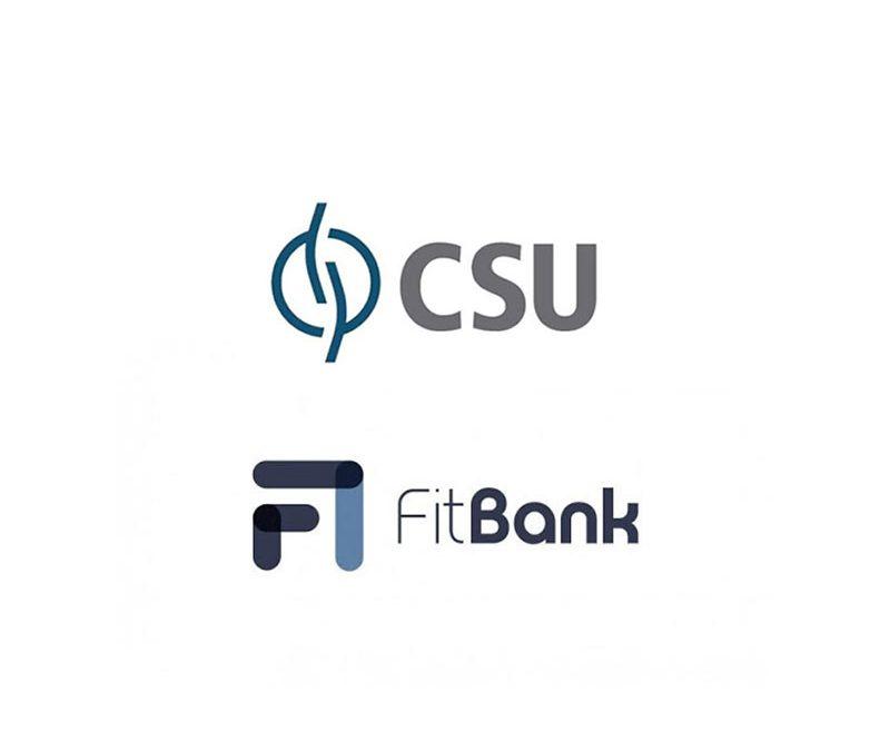 Concluímos nova operação no setor de Fintech