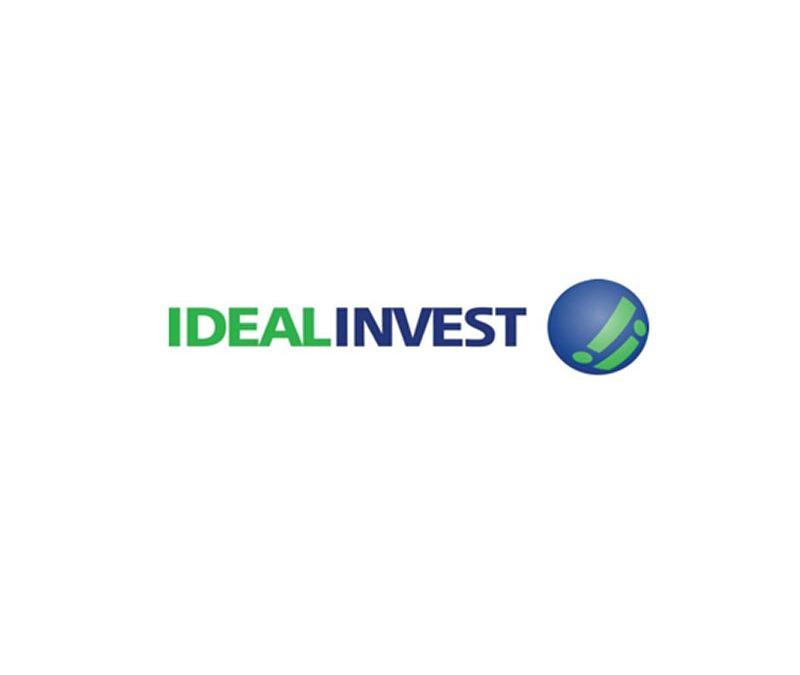 Condere vende participação de fundo estrangeiro na Ideal Invest, gestora do maior programa privado de crédito universitário do país