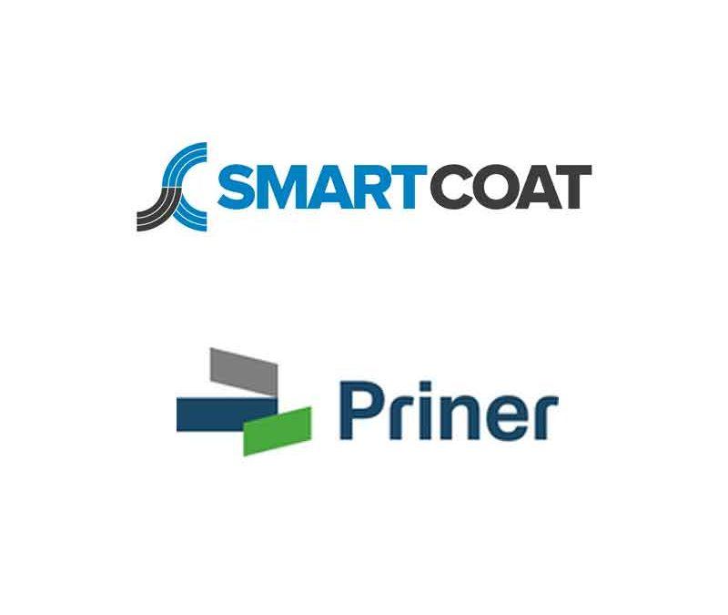 Condere assessora Smartcoat de forma exclusiva na venda de participação para a Priner