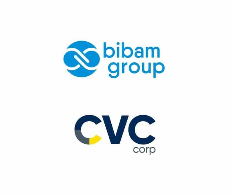Condere assessora o grupo argentino Bibam na venda de participação majoritária para a CVC