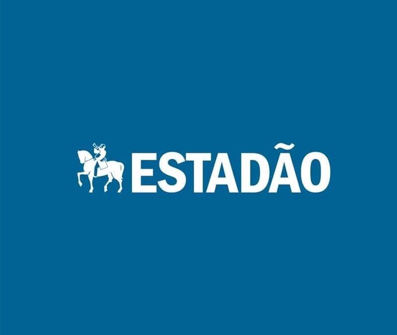 'Nenhum estrangeiro pode ficar fora do Brasil', diz sócio da Condere