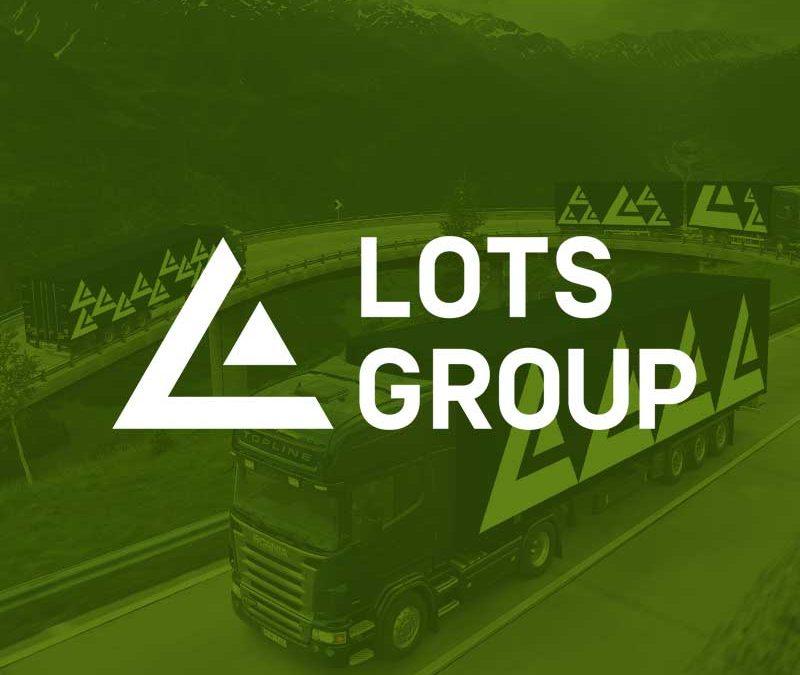 Concluímos nova operação de M&A no setor de transportes